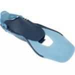 De beste flippers om te snorkelen