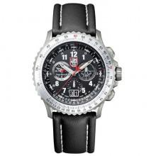 Luminox F 22 Raptor 9241