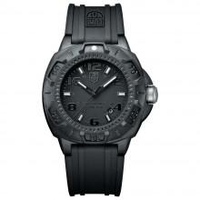 Luminox sentry-201