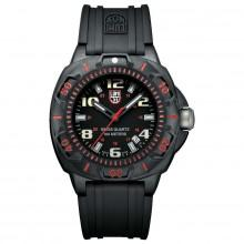 Luminox sentry-215