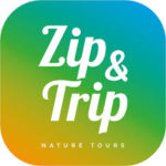 zip and trip logo