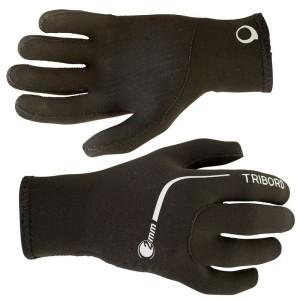 handschoenen snorkelen