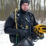 Interview Onderwaterfotografie Ron Offermans
