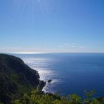 Snorkelen aan de Côte d'Azur