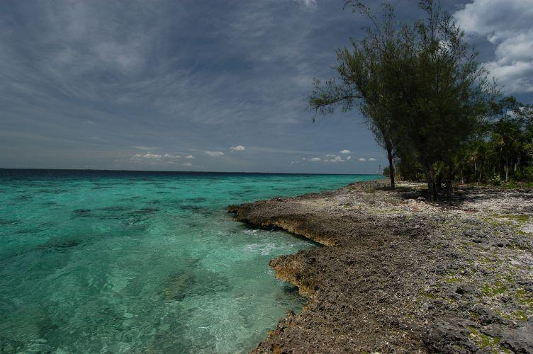 Snorkelen Varkensbaai Cuba