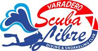 scuba-varadero-logo