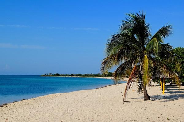 haaien puerto plata dominicaanse republiek