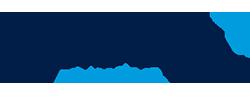 Binibeca-Logo