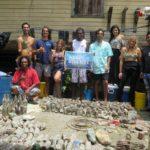 Duiken in Panama – Bocas del Toro