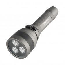 duiklamp handlamp Mares EOS 20RZ