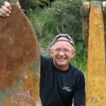 Duiken in Nieuw-Zeeland - Poor Knights Islands